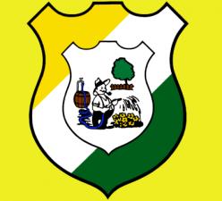 """Kleingärtnerverein """"Blüh´ auf"""" e.V."""